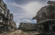 Crisis Desk: Death toll of Cizre massacre reaches 145