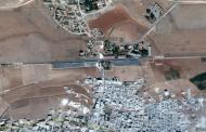 Turkey closes Mürşitpınar border gate between Suruç and Kobanê