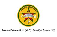 Feb. 1: Defense Update: Aleppo, Hawl