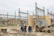 Kobane to have 24/7 electricity in upcoming days