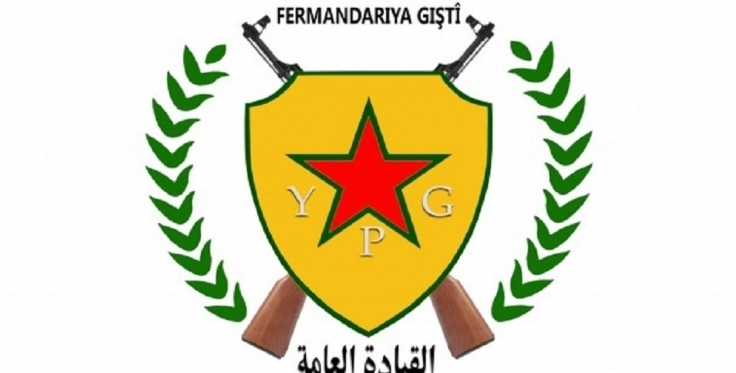 YPG's statement on Sheikh Maqsood, Aleppo