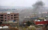 Sarıyıldız: War crime committed in Cizre before the eyes of millions