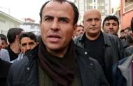 Sarıyıldız: Cizre basement is no different than Hitler's gas chambers