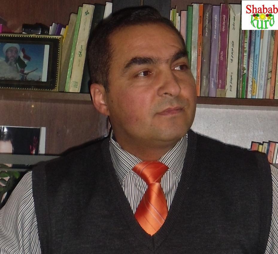 Hozan Afrini
