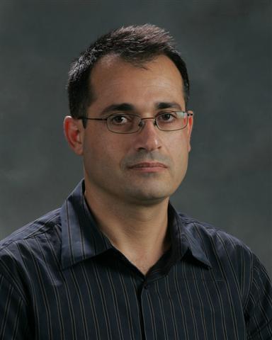 Dr. Mehmet Gurses