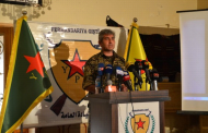 YPG Spokesman: 291 Militants Killed in Last ISIS Attack on Gire Spi