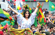 Turkey Detain 164 Civilian Kurds Over Celebrating Newroz
