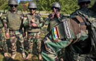 Germany provides Intel gathering training for 28 Peshmerga personnel