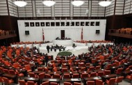 22 new summaries of proceedings against 19 HDP deputies
