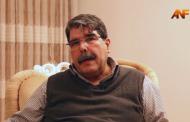 Moslem: We focus on federalism based on folks – PART II