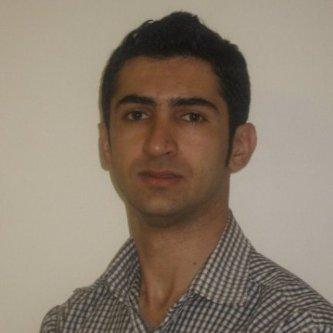 Himan Hosseini