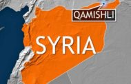 Several Syrian soldiers get wounded in Qamishli