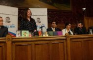 'Fredom for Öcalan Campaign' launched in the UK