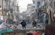 Kobanê in need of medical supplies