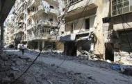 Turkey Backed Nusra Front Wreaked Aleppo Truce Plans: Russia