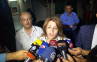 Kurdish MPs Reluctant to Return to Baghdad
