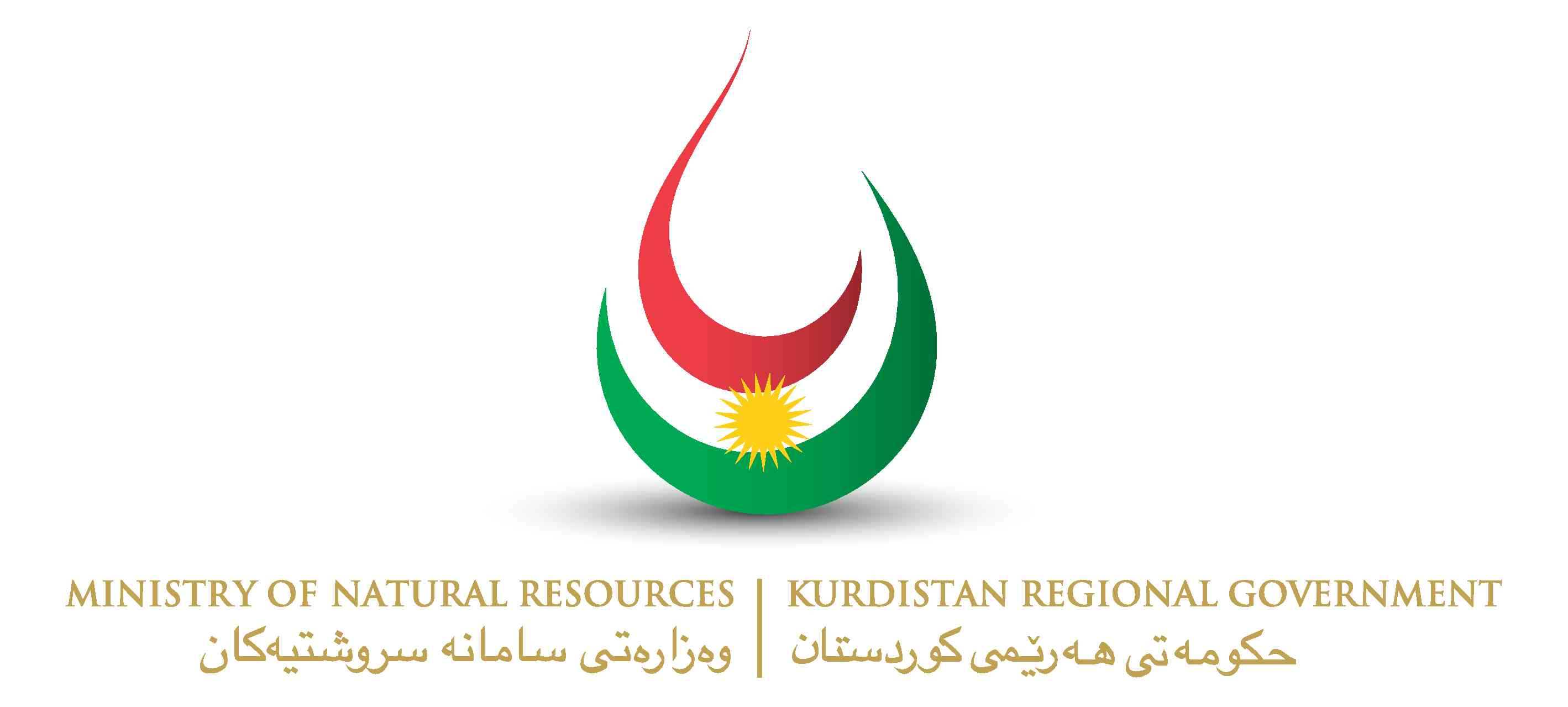 KRG Publishes Monthly Export Report for April 2016