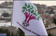 HDP: We will pay the price but not surrender