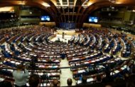 PACE committee to visit Kurdistan and Turkey for observations