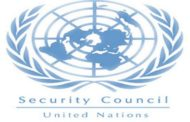 Security Council to discuss Aleppo situation today