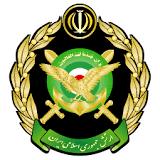 Iranian soldiers murder two Kurdish civilians in Piranshahr and Sardasht