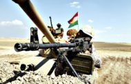 US, KRG ink deal on military cooperation protocol