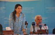 'University of Rojava' to be opened