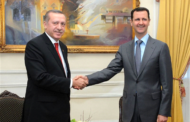 Erdogan View on Assad the Enemy' Change to 'Assad the Brother' to Undermine Syrian Kurds