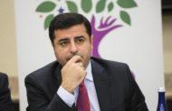 Details of the 'assassination plan' against Demirtas emerge