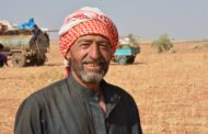 Locals in Manbij: For us, Eid has been the liberation of our village