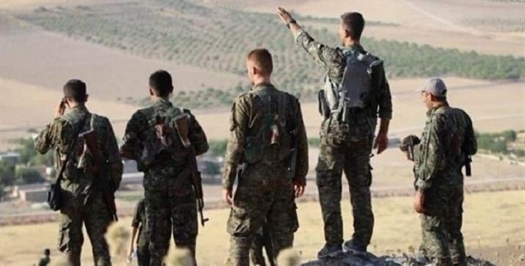 Jarablus Military Council warns the Turkish state