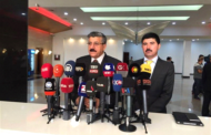 Minister: Baghdad is Obstacle in Bring Yezidi Genocide Case to Court