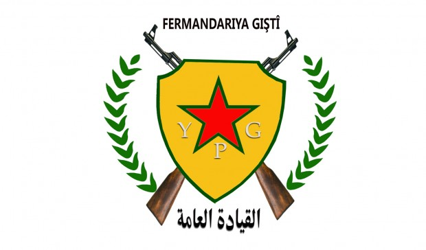 YPG declared withdrawing from Manbij 3 days ago