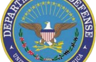 The Pentagon refuses commenting on Turkish targeting of SDF points