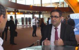 Baluken: European officials attach importance to Öcalan's message