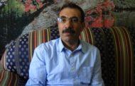 """Aldar Khalil"""" Raqqa liberation eliminates IS"""