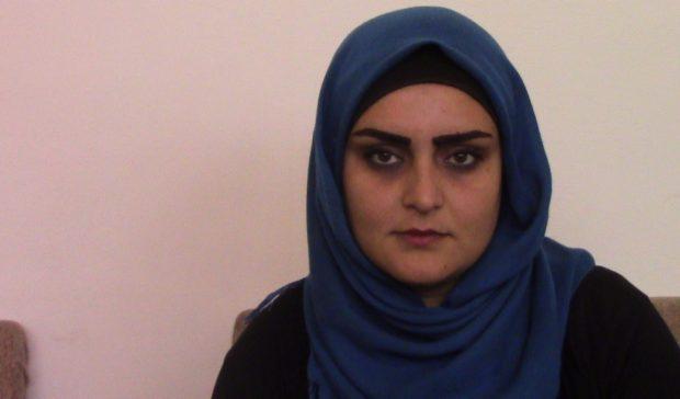 Manbij: preparations to open Women House
