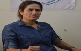 Ilham Ahmad: SDF victories had effects on the area as a whole