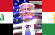 A Trump Presidency: Short-Cut to Iraqi Kurdistan's Independence or a Wrong Turn?