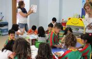 Kurdish language school closed by Government