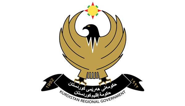 KRG calls for urgent, direct assistance to avert humanitarian catastrophe
