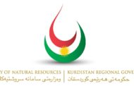 KRG Statement re Dana Gas – Third Partial Final Award dated 30 January 2017-Updated