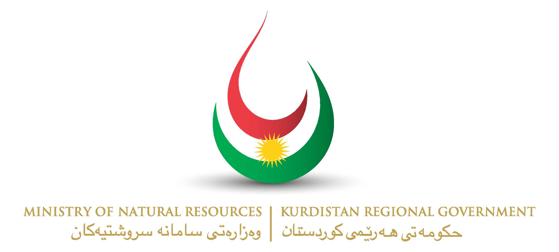 KRG Statement re Dana Gas – Third Partial Final Award dated 30 January 2017-Updated