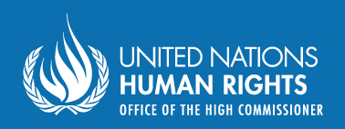 "UN: ""Massive destruction and serious rights violations since July 2015 in southeast Turkey"""