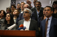 Pro-Kurdish Party File an Appeal against the Results of Turkey's Referendum