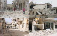 Syria's Kurds Fear Renewed Turkish Attacks, Interference in Raqqa Campaign