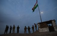 The Necessity and Benefits of Transitioning the Peshmerga of Iraqi Kurdistan into a National Force