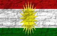 Kurds will Hold Independence Referendum