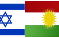Israel and the Kurds: Two Independence Movements 70 Years Apart