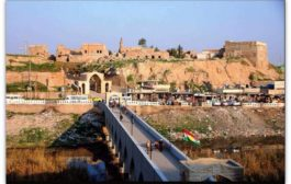 Kirkuk to vote in the upcoming Independence Referendum